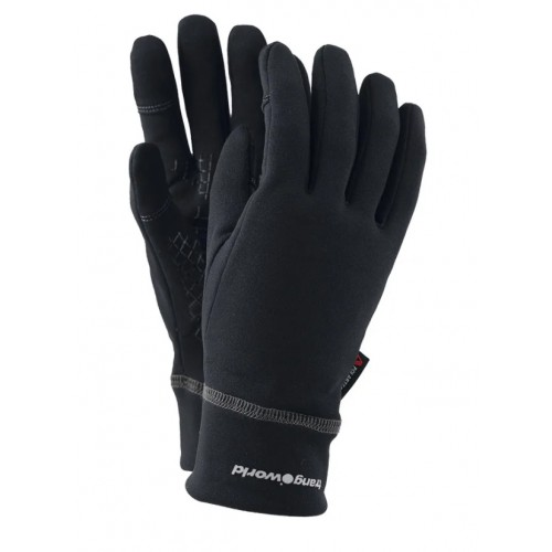 Trango World Guantes Nudar Polartec Power Stretch
