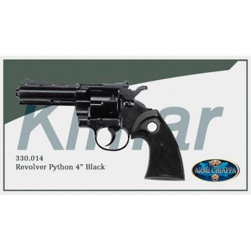Python .380
