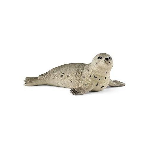 Schleich Cría de foca