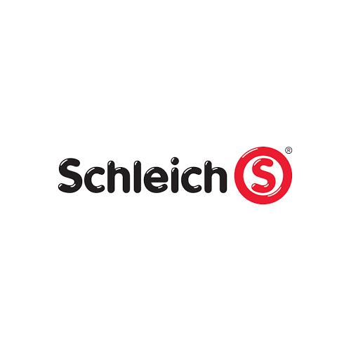 Schleich Quokka