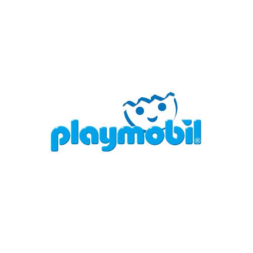 Playmobil Eqipo Lobo Novelmore