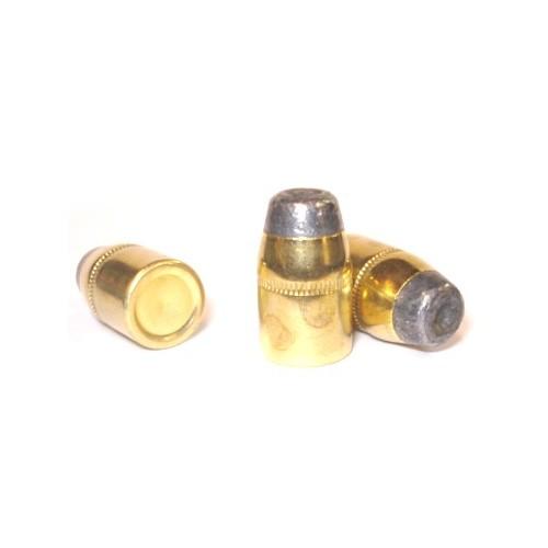 11240  44 Magnum