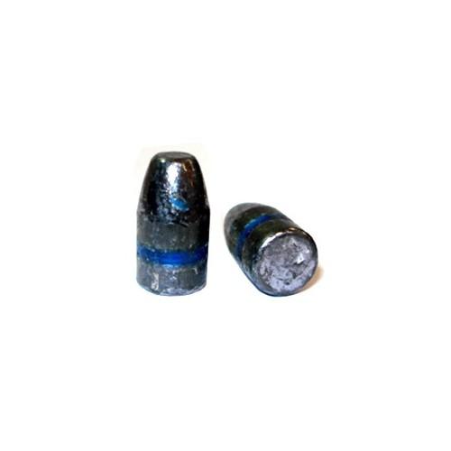 15148  9mm FP  148gr