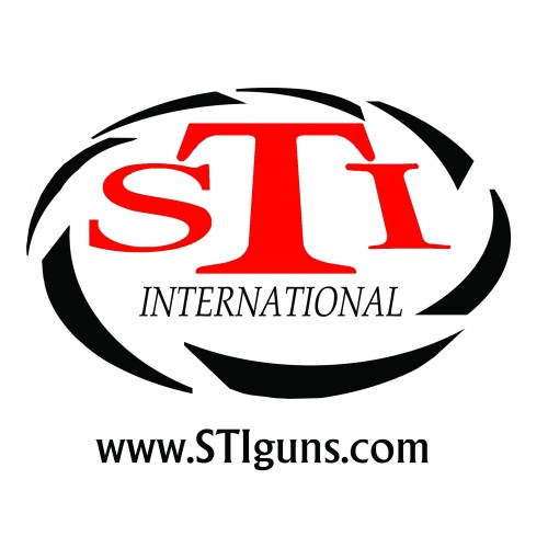 STI Cargador 9mm  1911  Trojan, Target Master...
