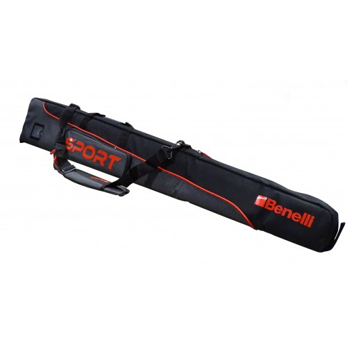 Benelli Funda escopeta Sport Red