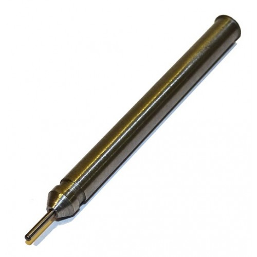 90496 Undersized mandrel .273 (270 Winchester)