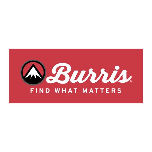 Burris Fastfire III Tapa de batería