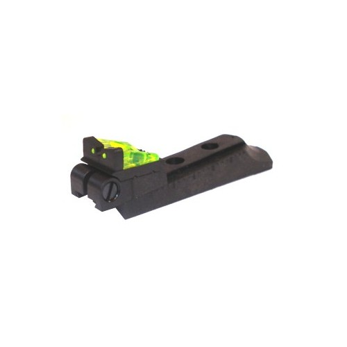 Alza para rifles Ardesa In-Line / Tracker