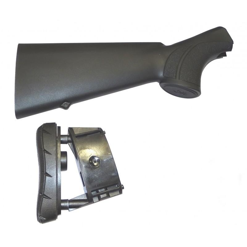 Browning Maxus Kit culata Composite
