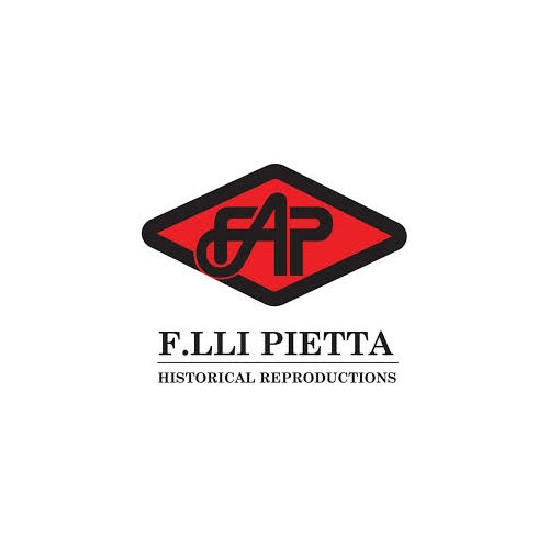 Pietta Le Mat Pieza nº5
