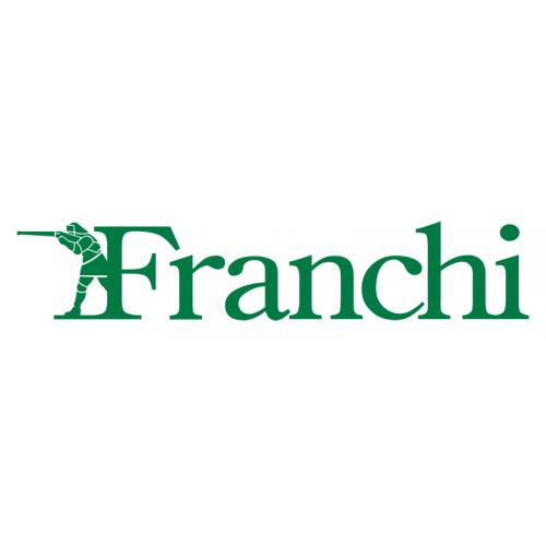 Franchi Arandela de sujección nº56  Inertia / Predator / Raptor / Fast