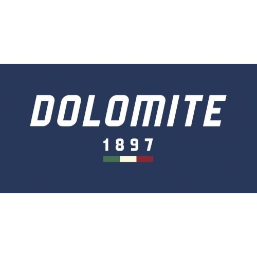 Dolomite Steinbock Gore-tex 43 1/3
