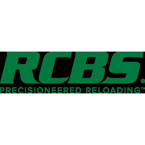RCBS Set de Dies 257 Weatherby