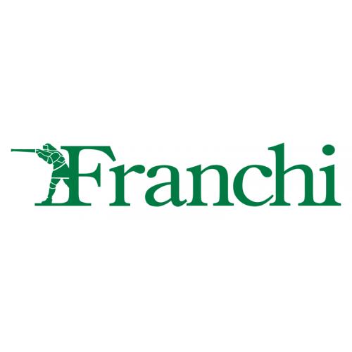 Franchi Cazoleta de depósito 720 / 620