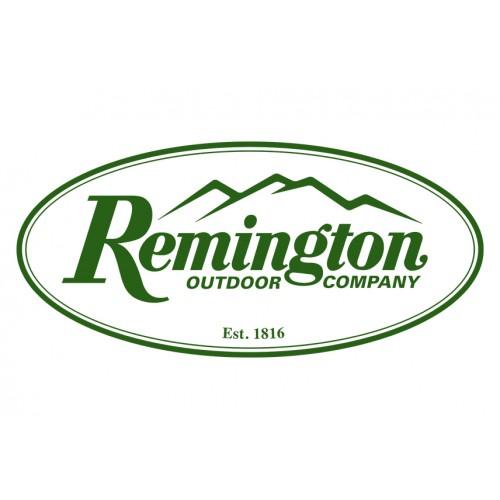 Remington Guardapolvos