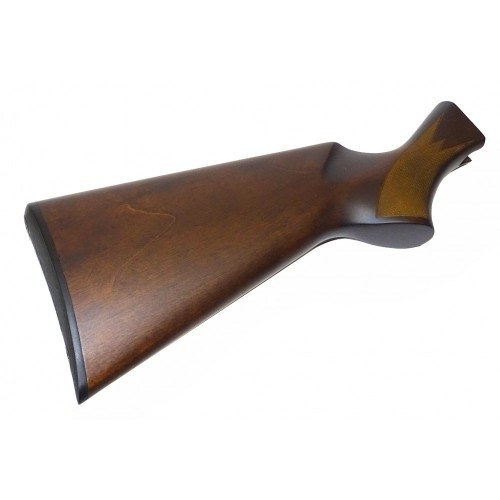 Culata Browning FN Bar II Standard Madera Original PIEZA Nº66