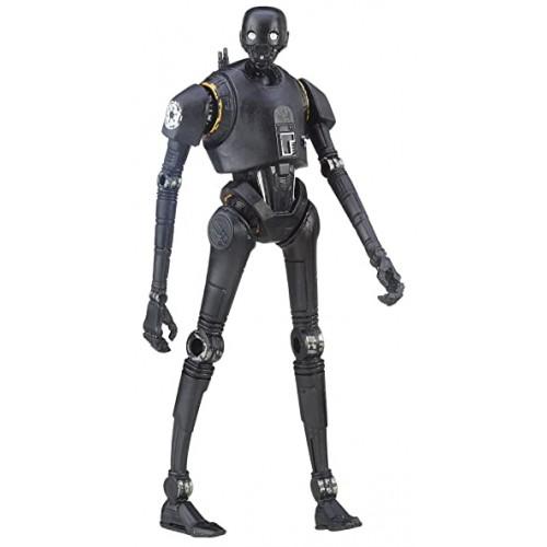 Star Wars K2S0 Figura 45 cm