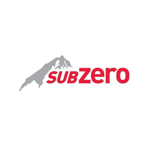 SubZero Pantalón / Malla térmico Deep Cave talla M/L
