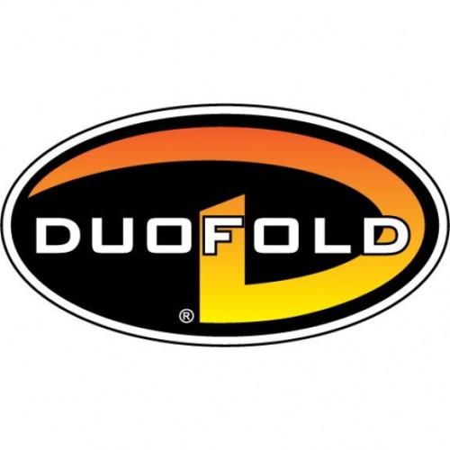 Duofold Pantalón / Malla térmico Varitherm S/M