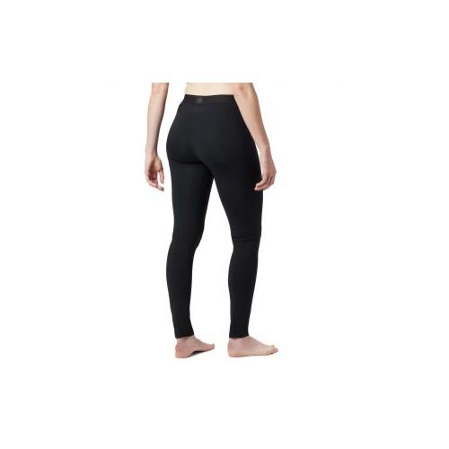 Lowe Alpine Malla térmica para mujer Dryflo Tights