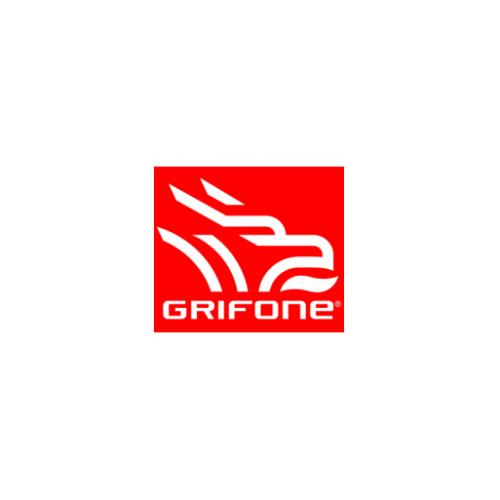 Grifone Pantalón / Malla térmico Eolo Tights