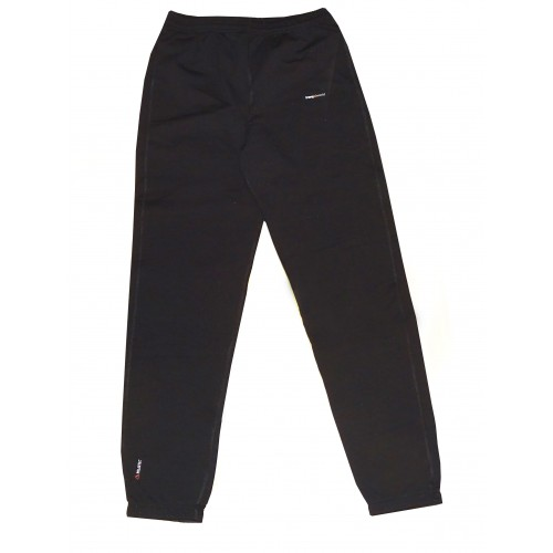 Trangoworld Pantalón térmico Interior / Exterior Power Stretch Talla XL