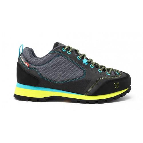 Altus Terranova Orone Zapato deportivo impermeable