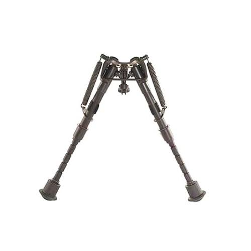1A2 BRM Bípode con patas de 6