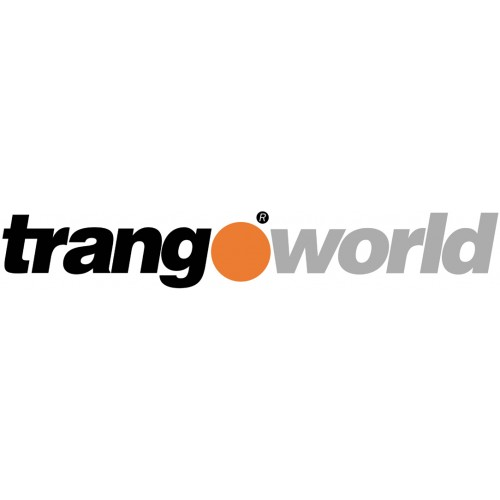 Trangoworld Gorro Ampriu Orange