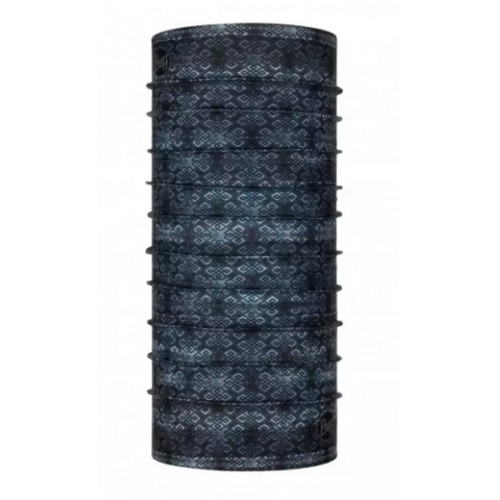 Buff Braga polar para cuello Haiku Dark Navy