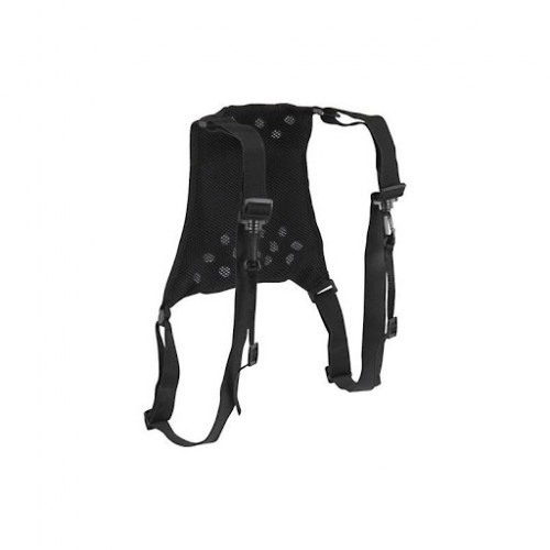 Bushnell Arnés porta-binocular Deluxe
