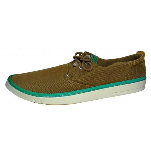 "Timberland Zapatos Earthkeepers ""loneta"" nº 44.5"