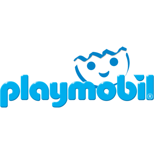 Playmobil Mi Cafetería
