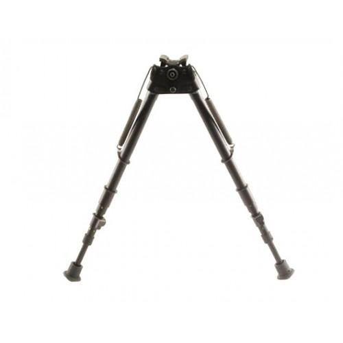S 25C Bípode pivotante Top de Gama con patas de 13 1/2