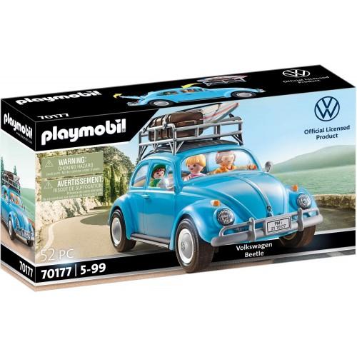 """Volkswagen Beetle """"Escarabajo"""""""