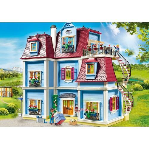 5302 Casa de muñecas