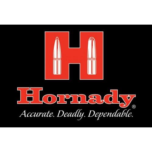 Hornady .30cal 130gr SP Bullets