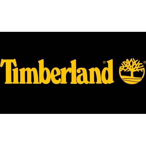 Timberland Cordones (par) para Botas Classsic