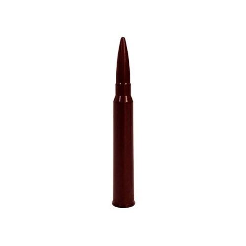 A-Zoom Aliviamuelle de alta calidad 30 R Blaser