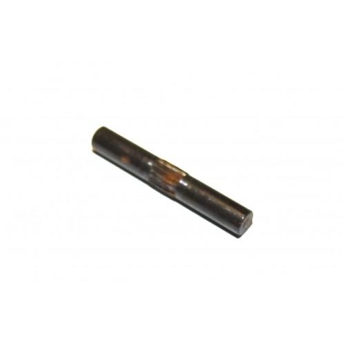 Gamo Bulón de acero de 17mm