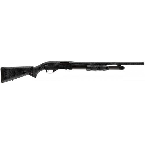 Winchester Escopeta de defensa SXP Typhon DEFENDER