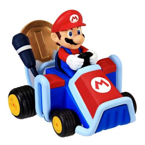 Nintendo Mario Kart 7 Mario