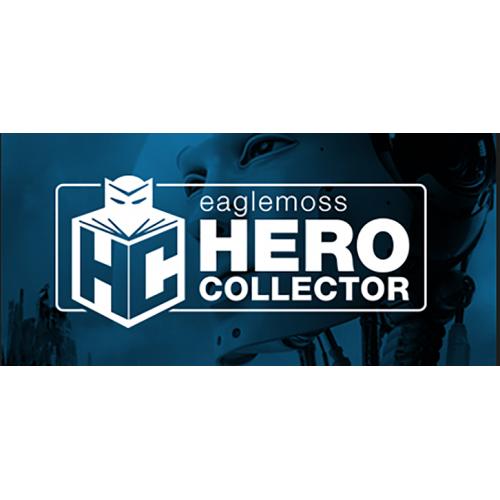 HC Heroes Figura Newt Scamander
