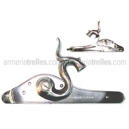 033-240311 Llave para pistola Rochatte