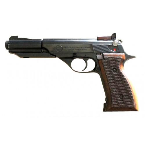 Astra Constable Sport: Conjunto Pestillo de desarme