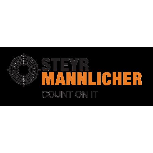 Mannlicher Classic / Luxus conjunto Uña extractora 27+28