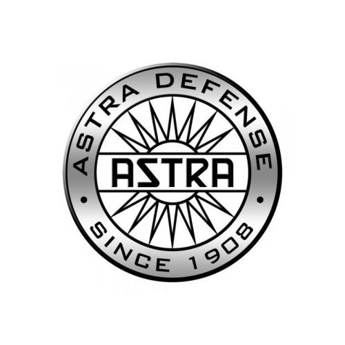 Astra Cargador 22lr Constable Sport