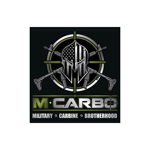 MCarbo Winchester Mod. 70 Anterior a 2008