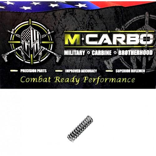 MCarbo Thompson Center rifle Trigger Spring Kit