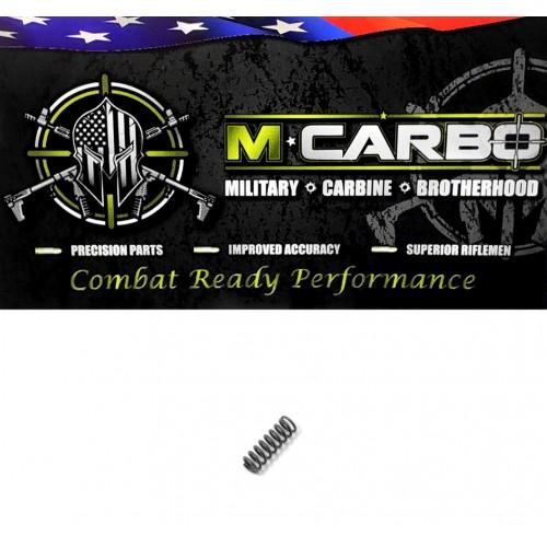 MCarbo Tikka T3 / T3x / Sako A7 Trigger Spring Kit